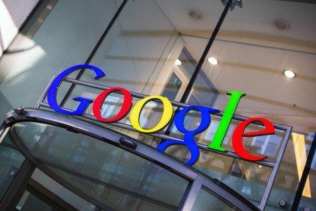 Google trust1
