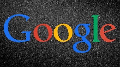 GoogleVIA