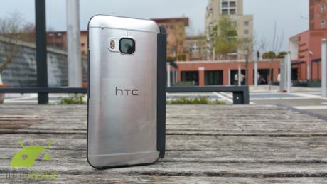 HTC One M9 7 620x349