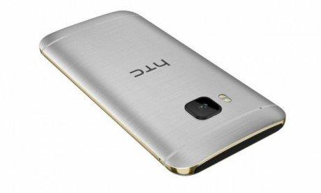 HTC One M9 camera 620x374