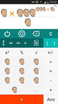 Hodor Calculator-1