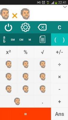 Hodor Calculator-2
