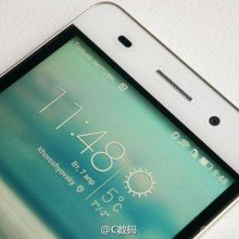 Honor 4C A