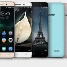 Huawei-HONOR-4c-f