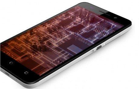 Huawei Honor 4X e1428941723400