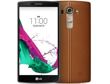 LG G4 554x810