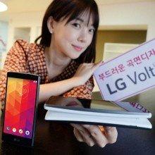 LG-Volt1