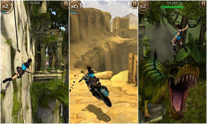 Lara-Croft-Relic-Run-710x426