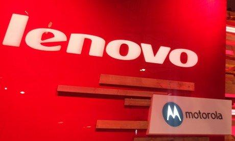 Lenovo Motorola Logo AH1 e1427982176740