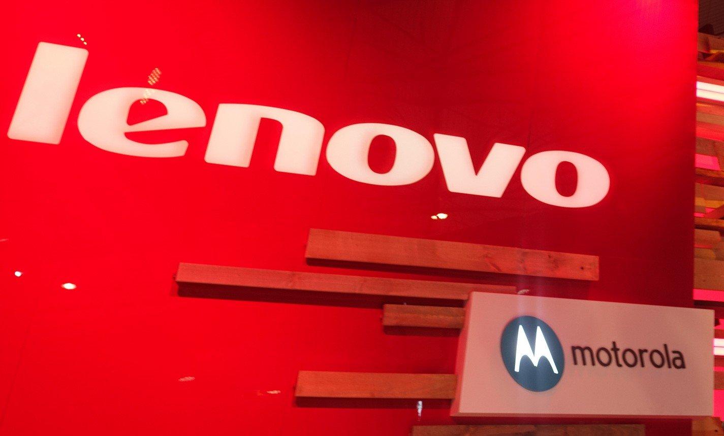 Lenovo Moto M Plus: due presunti scatti ne mostrano il fronte