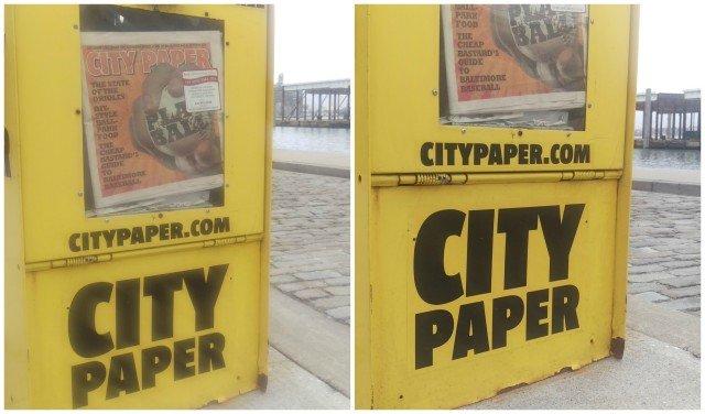M9-Photo-Comparison-City-Paper-640x376