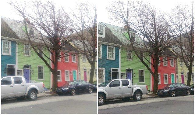 M9-Photo-Comparison-Houses-640x376