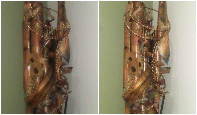 M9-Photo-Comparison-Sculpture-640x376