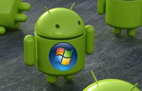 Microsoft Android e1429017025714