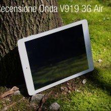 Onda-V919-3G-Air-1
