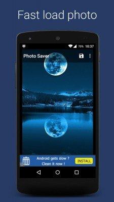 Photo Saver-1