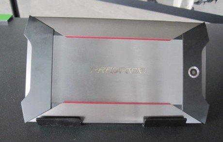 Predator A e1429866765928