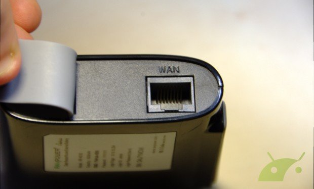 Recensione-RAVPower-FileHub-RP-WD02-5