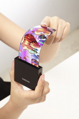 Samsung-Flexible-AMOLED2-682x1024