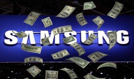 Samsung ripresa e1428047753273