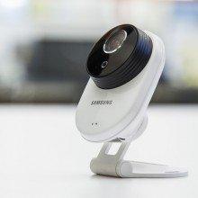 Samsung_Home_Camera-18