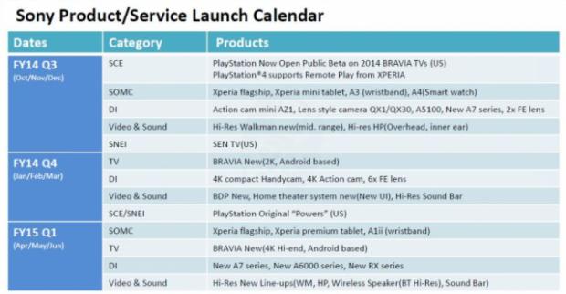 Sony-Calendar-640x332