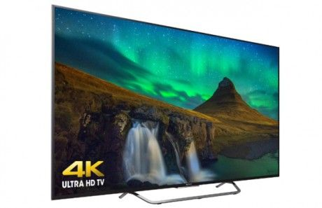 Sony Ultra4K e1429601368120