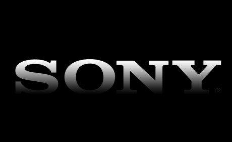Sony logo e1429002137931