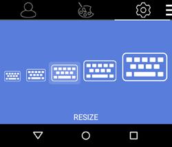 SwiftKey-Keyboard-for-Android-SwiftKey-Hub-Resize