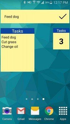 Task Triage-2