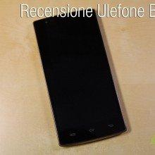 Ulefone-Be-Pro-1