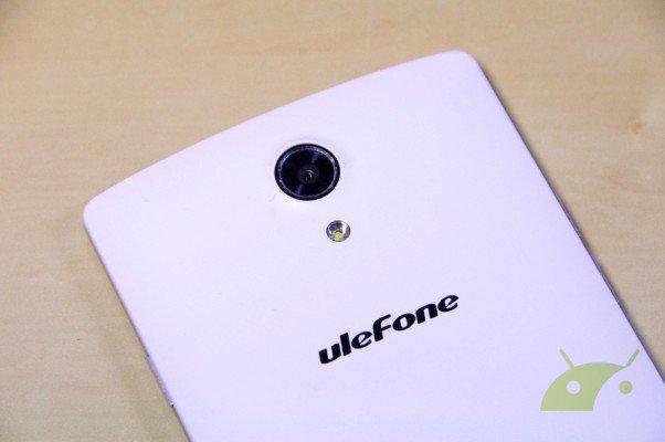 Ulefone-Be-Pro-3