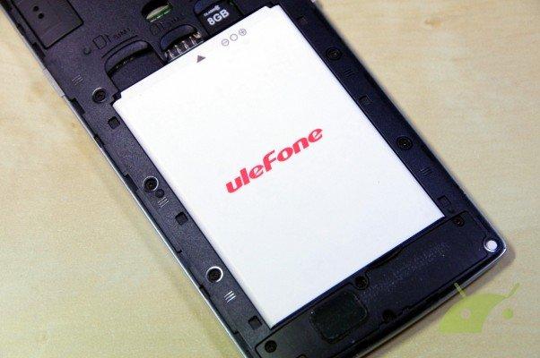 Ulefone-Be-Pro-4