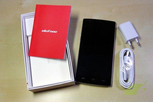 Ulefone-Be-Pro-7
