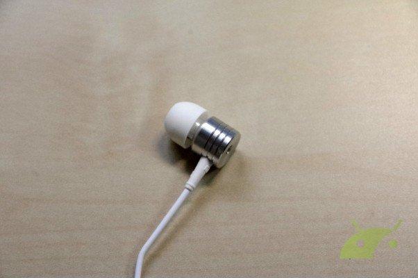 Xiaomi-Piston-2-2