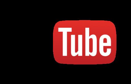 YouTube logo full color e1428565086325