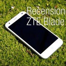 ZTE-Blade-S6-1
