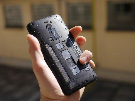 Zenfone2prestazioni