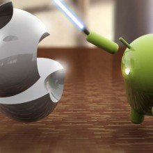 android-vs-ios-3d-battle