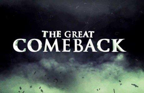Comeback e1429868007951