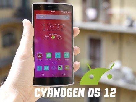 CyanogenOS12 anteprima2