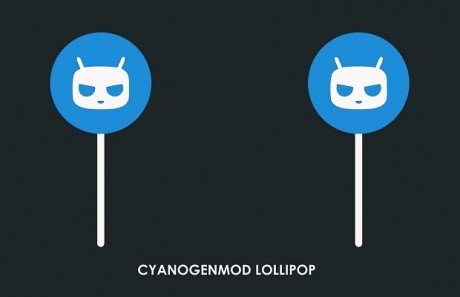 Cyanolollipo tuttoandroid