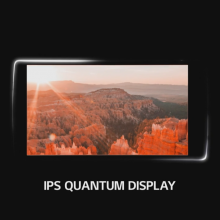 display lg g4