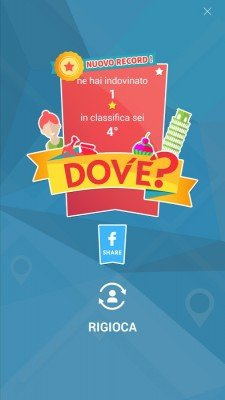 dove-2