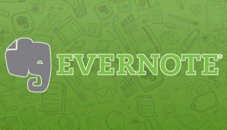 Evernote e1430382128831