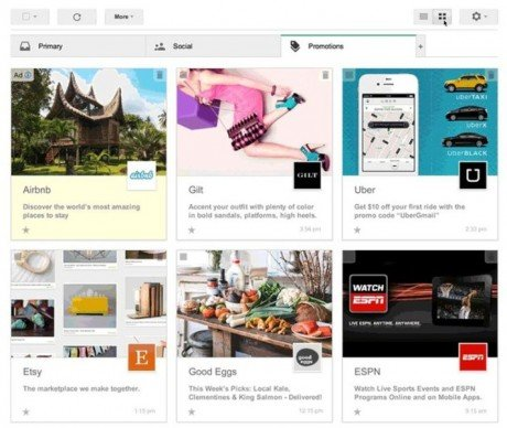 Gmail grid promotions tab test 800 711x600