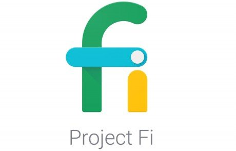 Google project fi e1428997133220