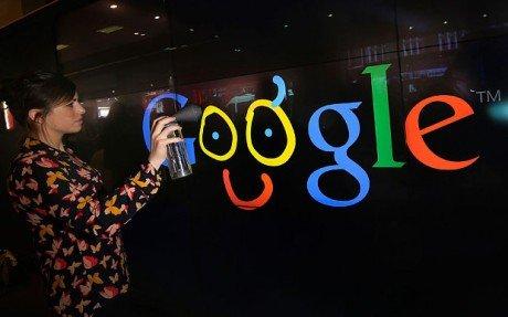Google 3227608b1