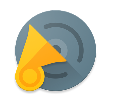 Gramophone android