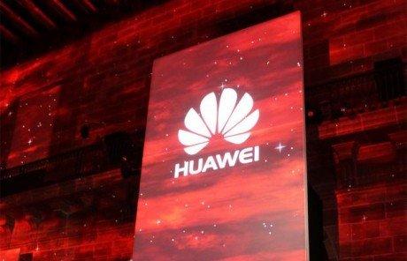 Huawei logo e1429020980983